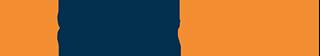 StudyOnline Logo