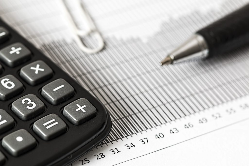 IFRS 16 - Leases new accounting Standard