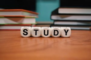 CPA Information Systems - Study to Pass Your Exam