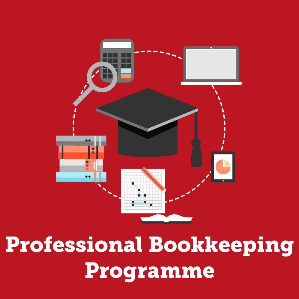 bookkeeping certification