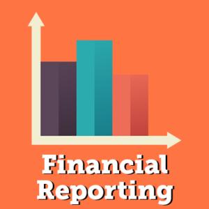 Corporate Reporting