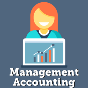 MA Management Accounting