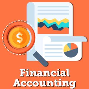 FA Financial Accounting