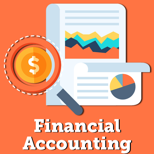 FA Financial Accounting
