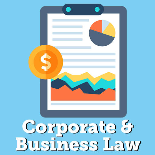 LW Corporate and Business Law