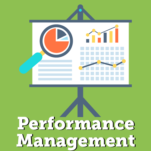 PM Performance Management