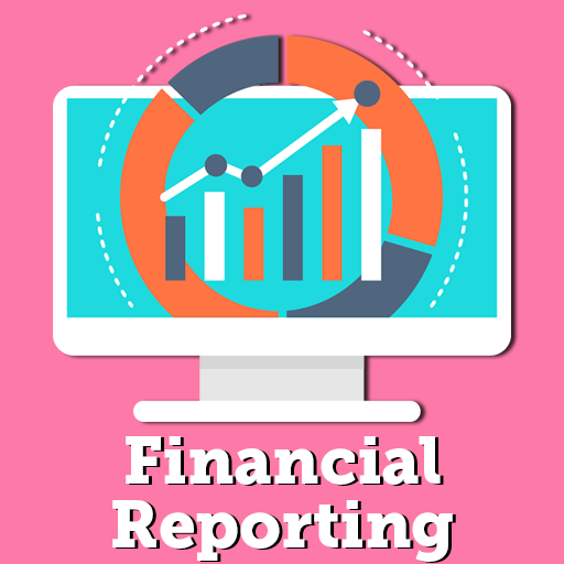 FR Financial Reporting