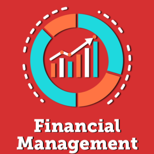 FM Financial Management