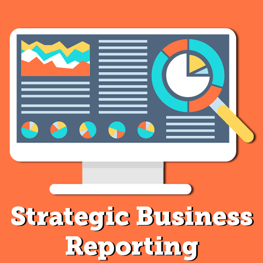 SBR Strategic Business Reporting