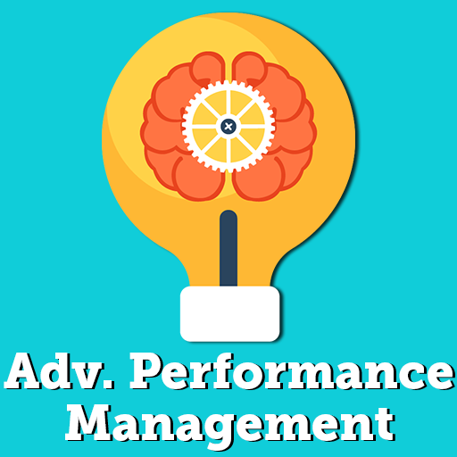APM Advanced Performance Management