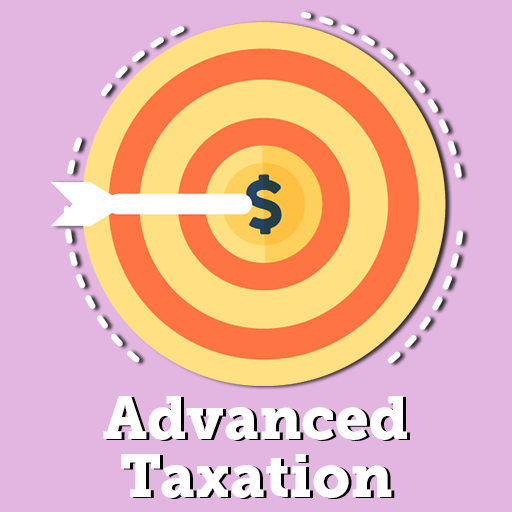 ATX Advanced Taxation