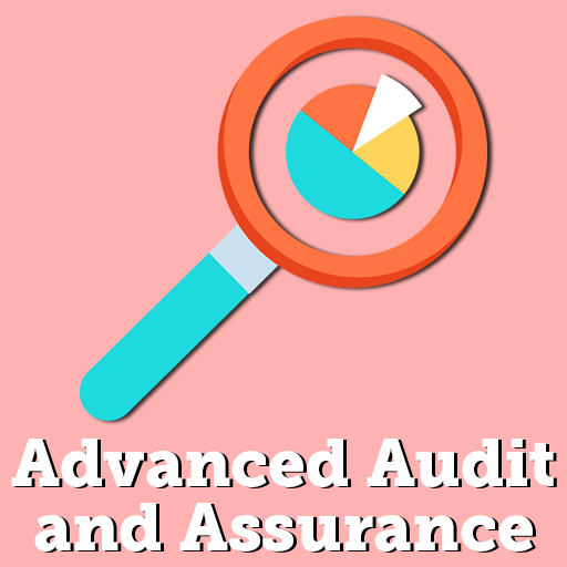 AAA Advanced Audit and Assurance
