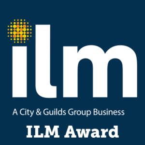 ILM Award