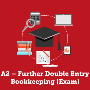 Bookkeeping Exam