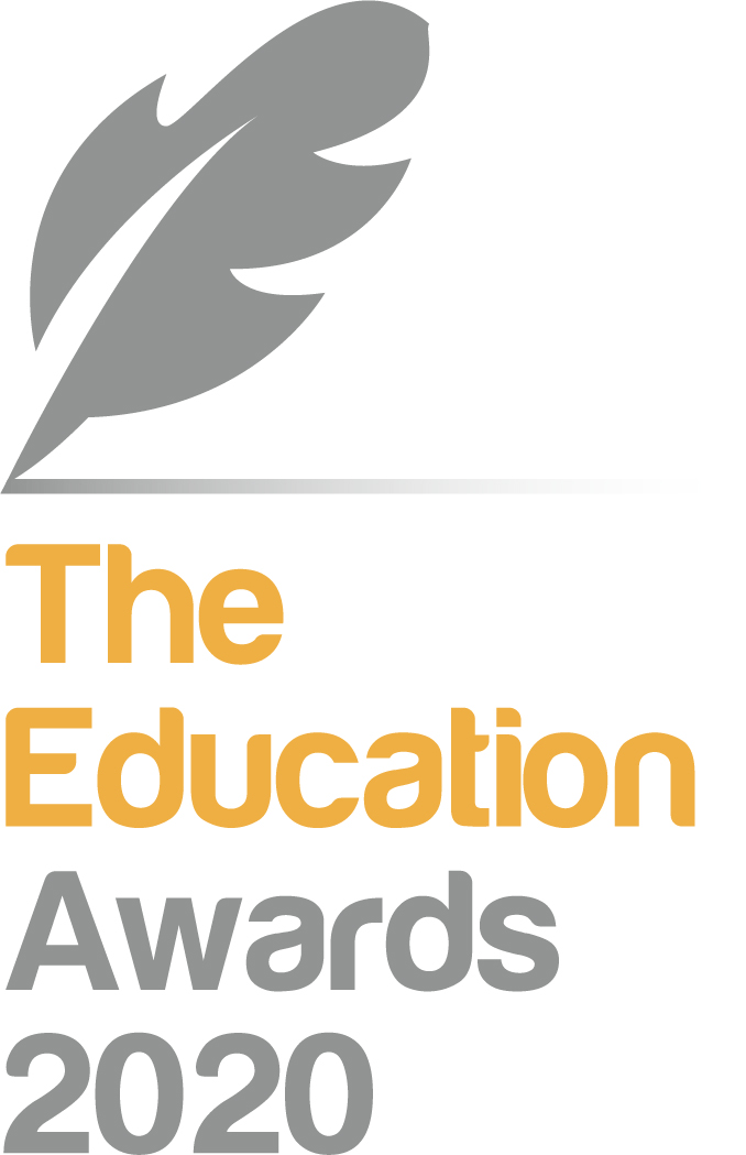 About StudyOnline Education Awards