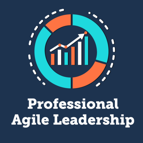 PAL Professional Agile Leadership